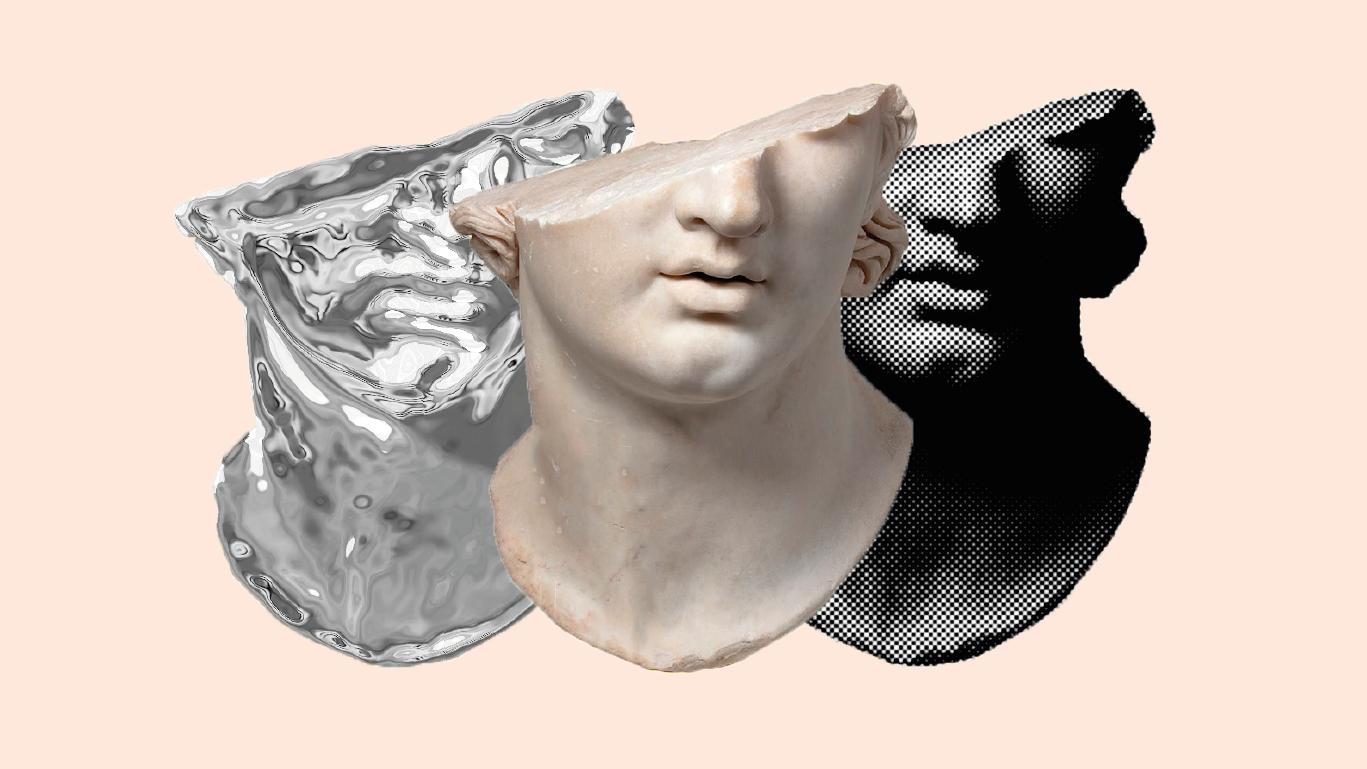 Як сучасні технології змінюють мистецтво