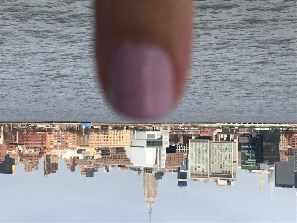 3 факти про Whitney Biennial