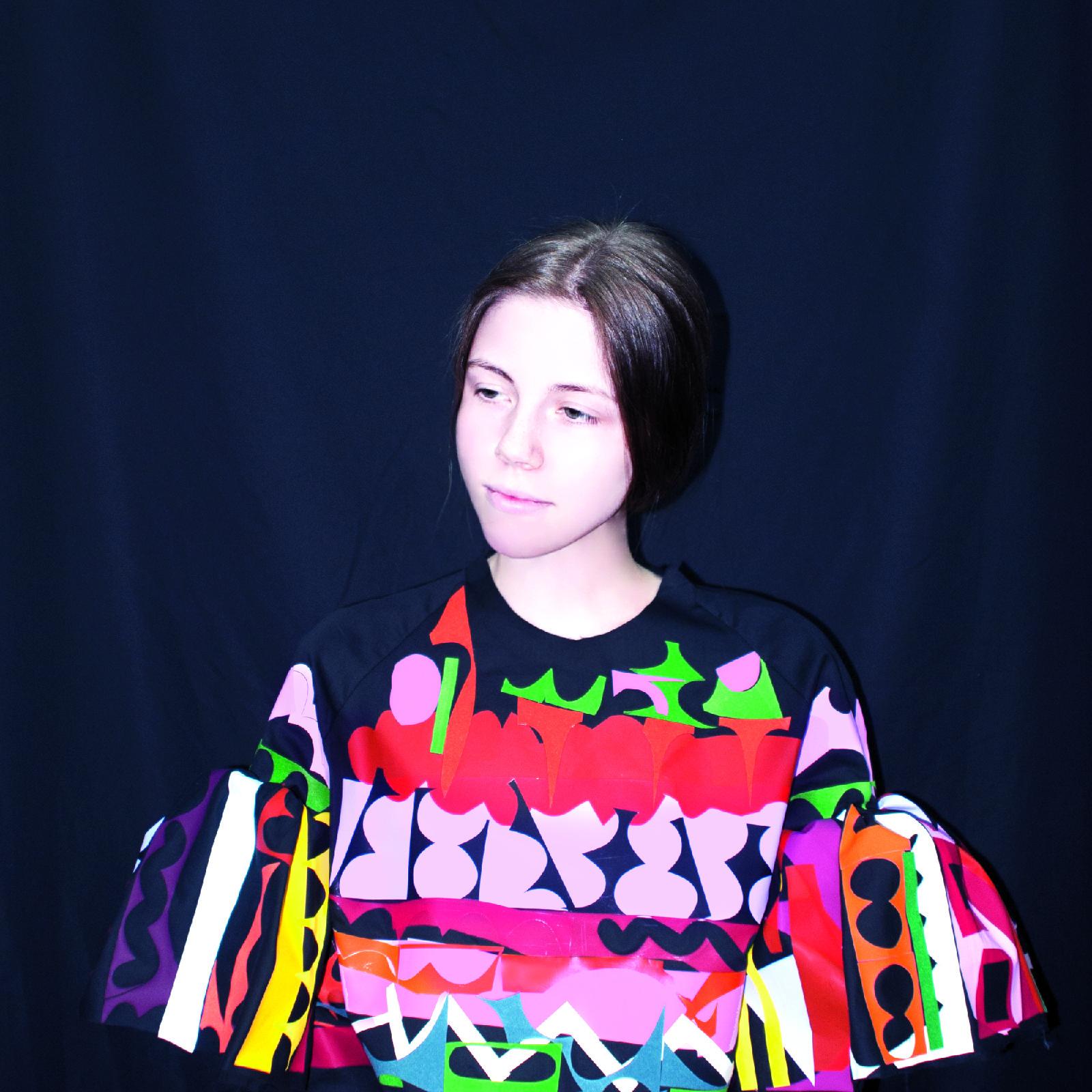 РЕ:МАЙСТЕР: як художники переосмислили старі обкладинки українських платівок
