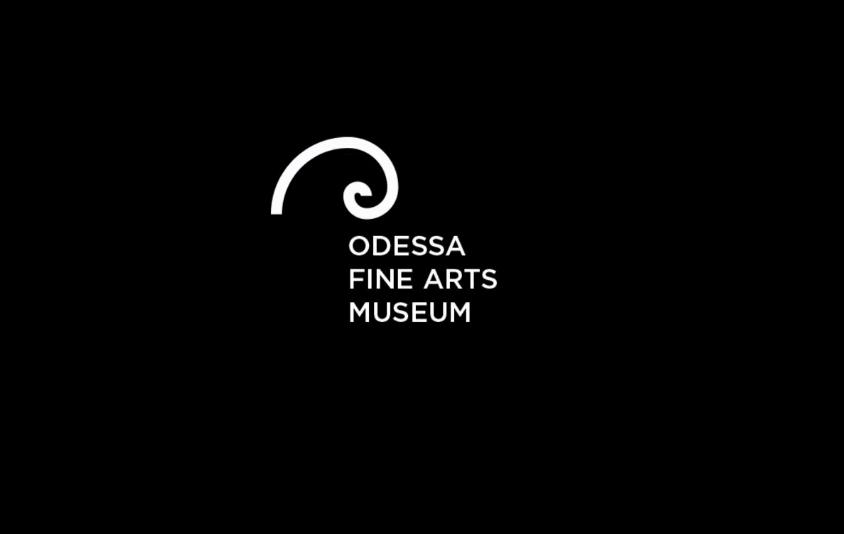 Одеський художній музей презентував нову айдентику