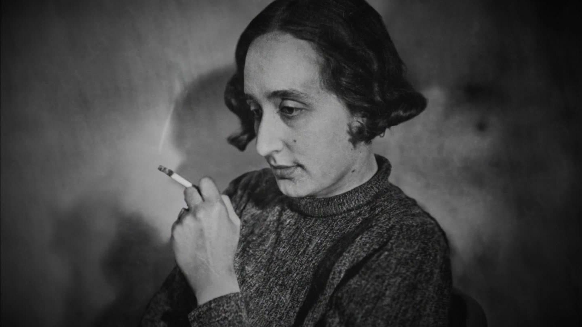 Що потрібно знати про Едіт Тюдор-Харт — жінку, яка змінила хід історії