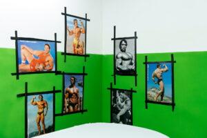 Що кажуть про виставку Сергія Мельниченко засновник та кураторка Музею Харківської школи фотографії