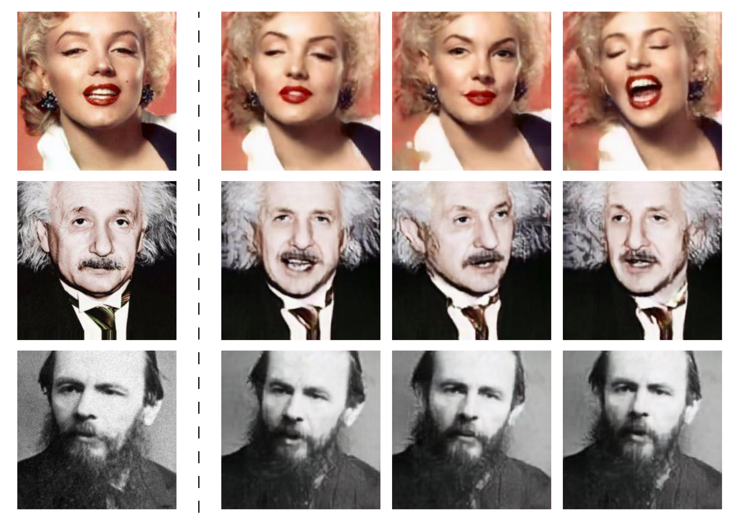 Художники випустили вірусний ролик з Марком Цукербергом