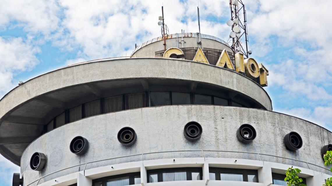 Коротко: про що йдеться в новій постанові Кабінету Міністрів України про архітектуру