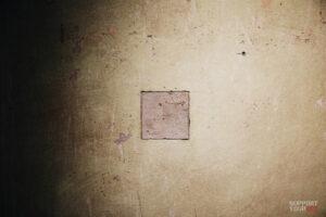«Жити разом»: випускна виставка КАМА в The Naked room