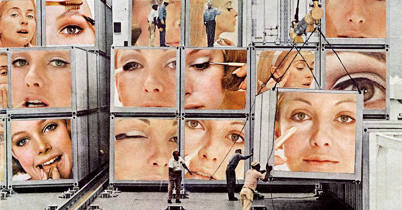 У Музеї сучасного мистецтва Сантьяго відкриється ретроспектива Марти Рослер