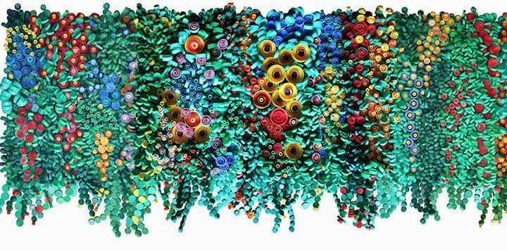 Вчені: мистецтво впливає на зміну клімату