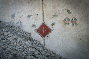 Через дослідження лави археологічні розкопки в Помпеї можуть закрити