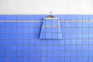 У Чехії відкрили персональну виставку художниці Жанни Кадирової