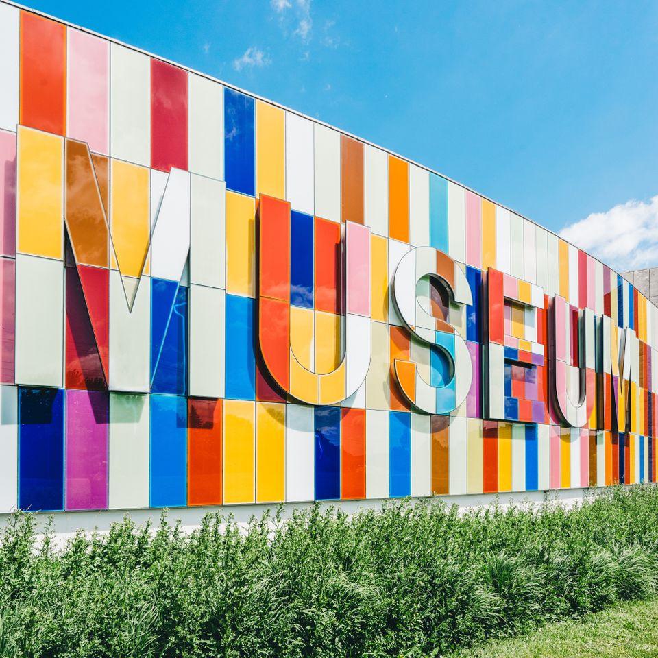 Зміна визначення терміну «музей» спричинила суперечки