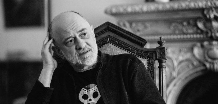 Одеська обласна рада знову не розглянула справу звільнення Олександра Ройтбурда