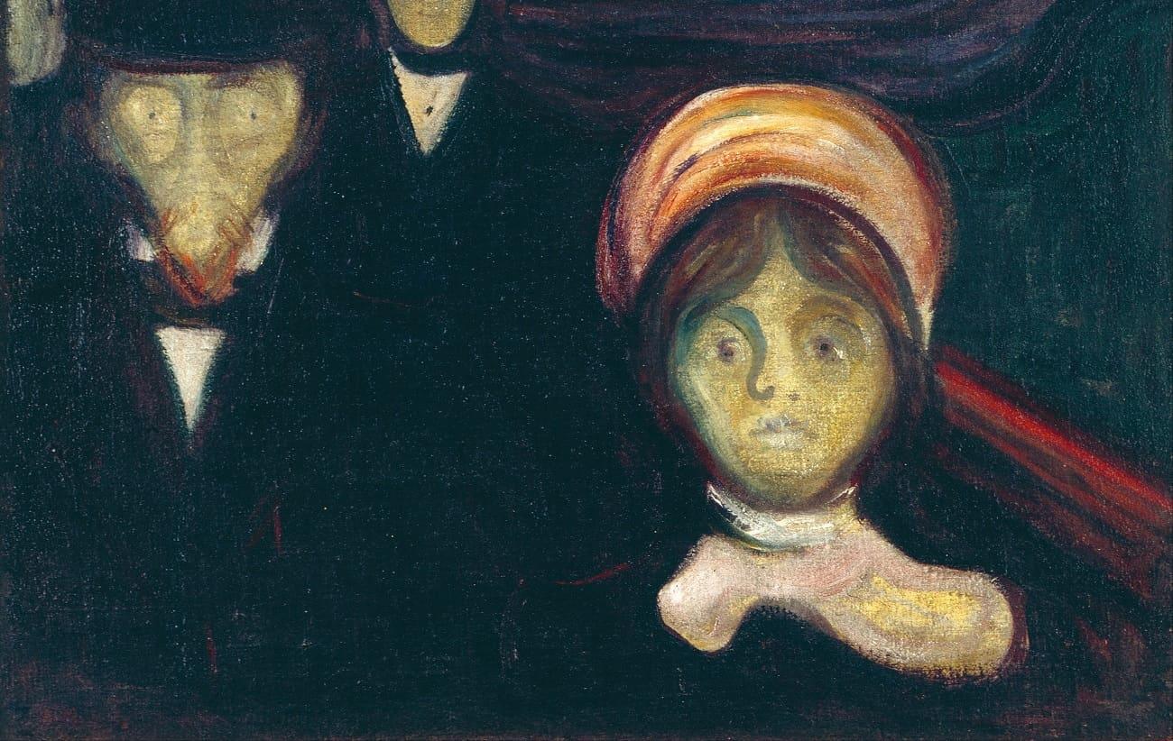 Колекцію принтів кінця XIX століття продадуть на аукціоні за 1 мільйон фунтів