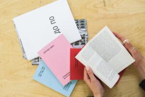 Видавничі джунглі та попутні вітри: як живеться малому видавництву на хвилях книжкового бізнесу
