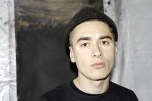 Нікіта Кадан про «кмитівський феномен» та українську німоту
