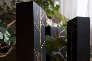 Стали відомі імена переможців Кіноогляду СУК 2019