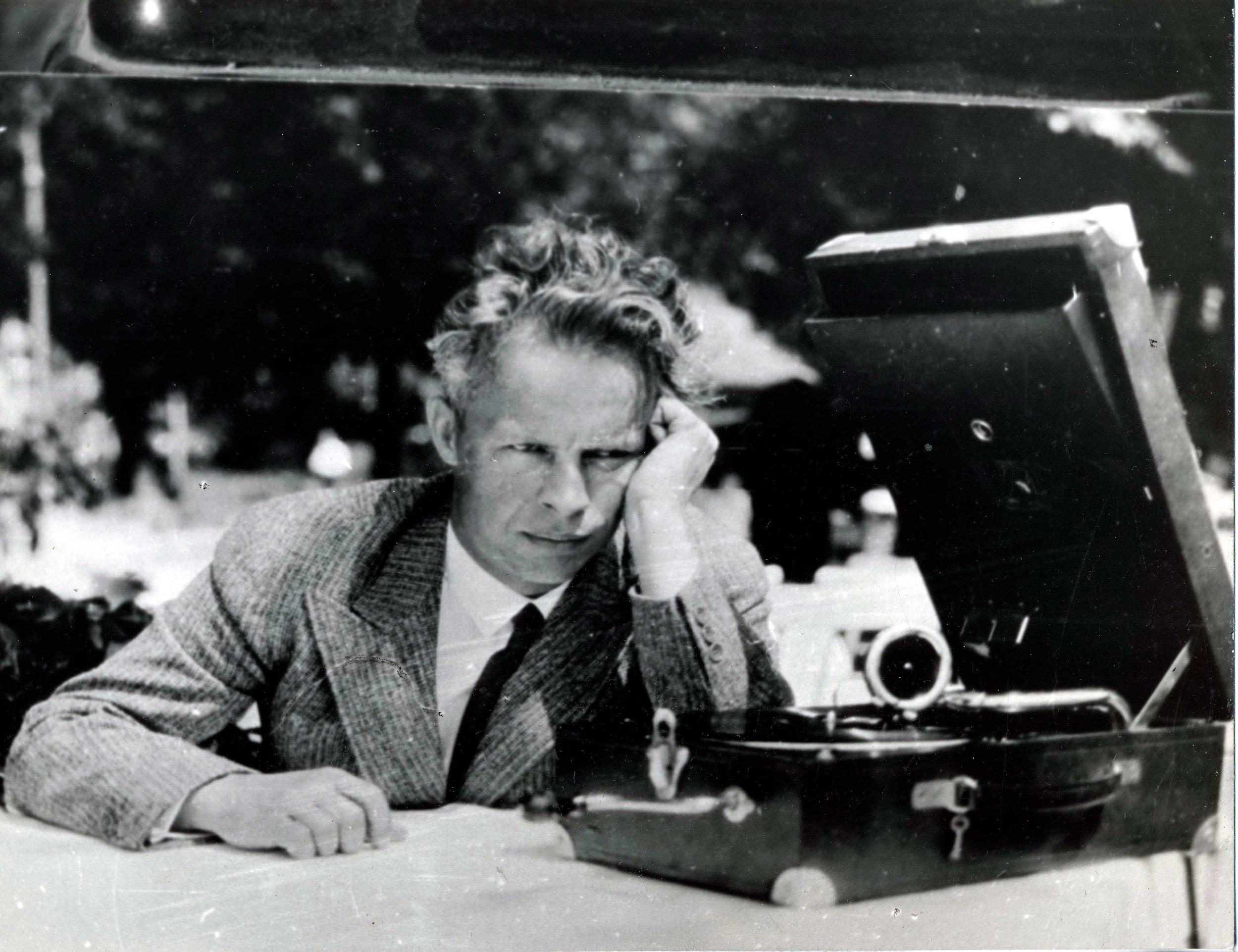 Кінематографісти попросили Зеленського не скасовувати результати 11-го пітчингу