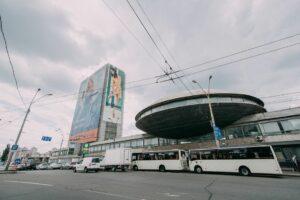Верховна Рада може скасувати заборону на приватизацію «Тарілки»
