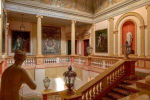 Найбільшу приватну колекцію в Іспанії вперше відкриють для відвідувачів