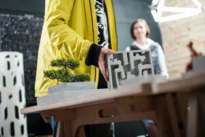 Харківська школа архітектури відкриває філіал у Києві