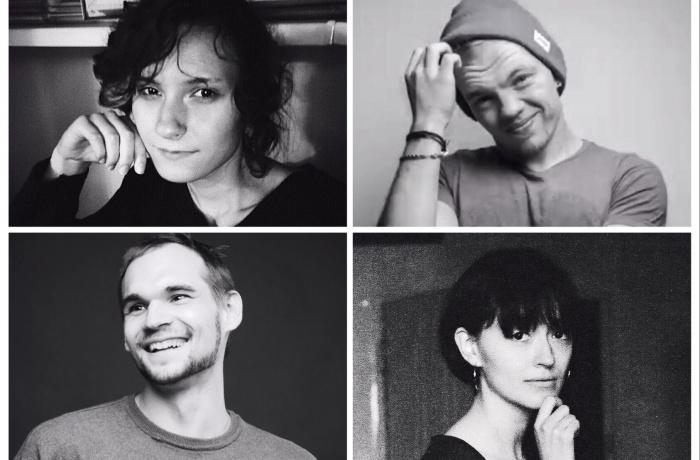 Всеукраїнський конкурс з документальної анімації назвав переможців