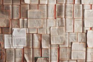Журнал художньої документалістики шукає авторів