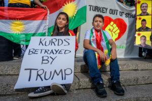 Митці бойкотуватимуть культурні події в Туреччині