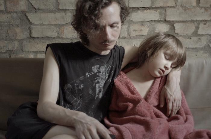 Українські фільми вперше покажуть на кінофестивалі Viennale