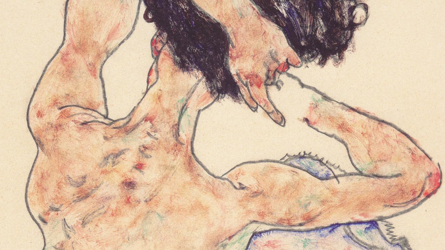 Facebook можливо дозволить публікувати твори мистецтва із зображенням оголеного тіла