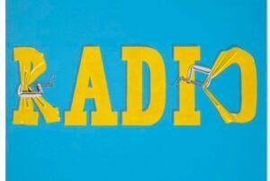 Картина Еда Руше продали за 52,5 мільйони доларів
