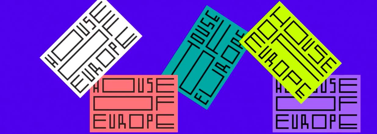 В Україні відкрилася інституція підтримки культурних проєктів House of Europe