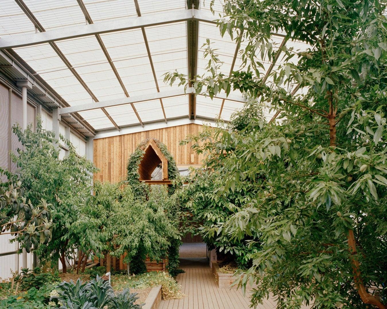 Переможці Australia's 2019 National Architecture Award у 15 світлинах
