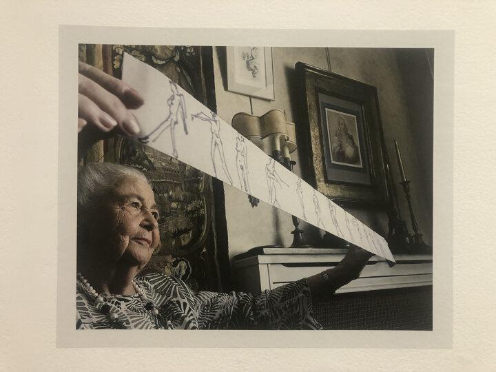 Три жіночі колективи створили проєкт The Box Project із 76 художницями-учасницями