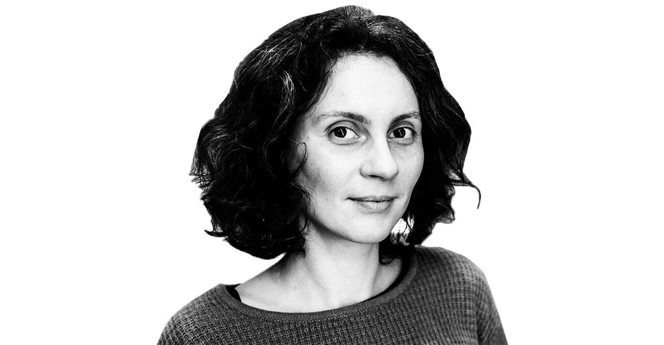Дарья Бассэль: «Документальное кино как эмоциональный крючок, после которого в человеке происходят изменения»