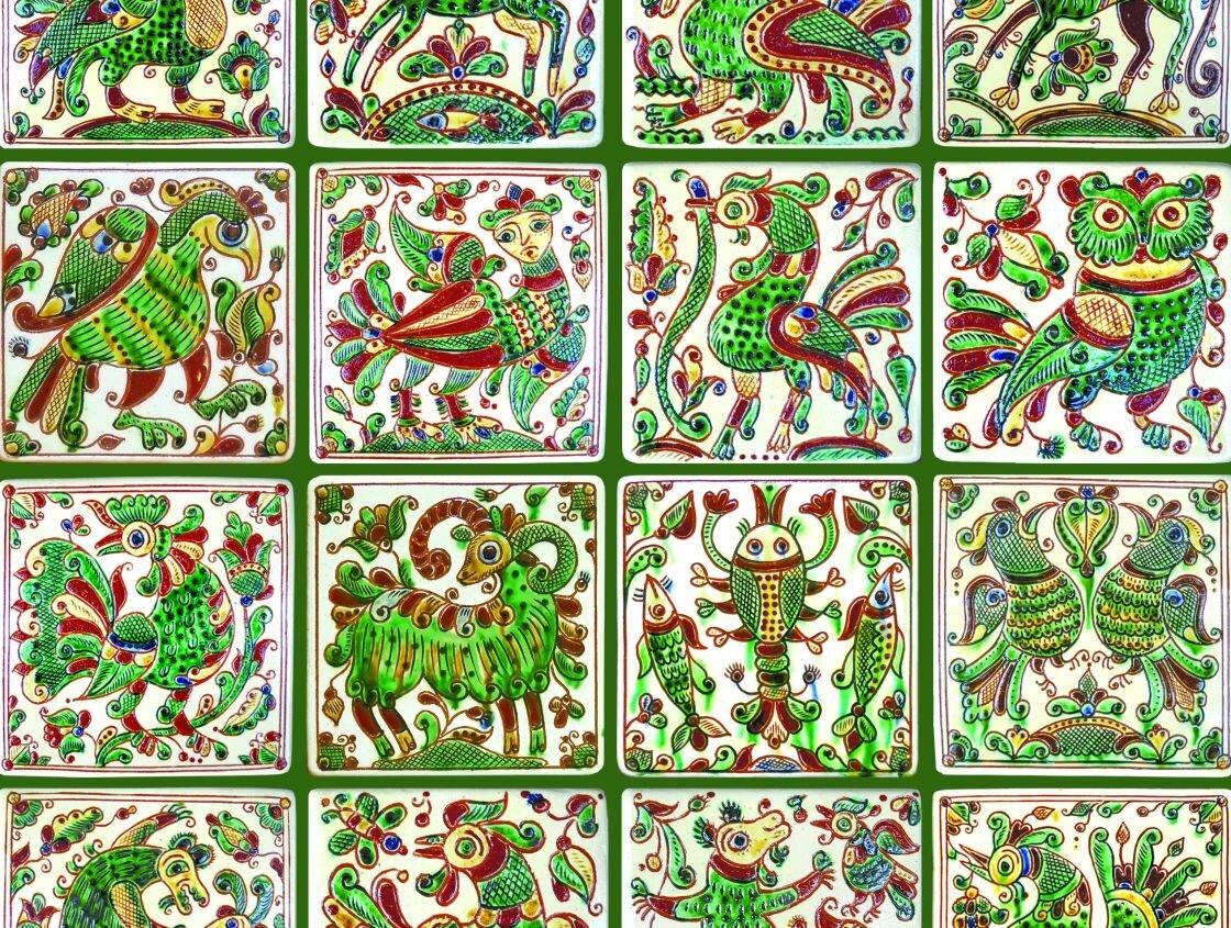ЮНЕСКО визнала косівську кераміку нематеріальною спадщиною людства