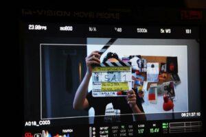 Журнал Frieze оголосив премію для режисерів