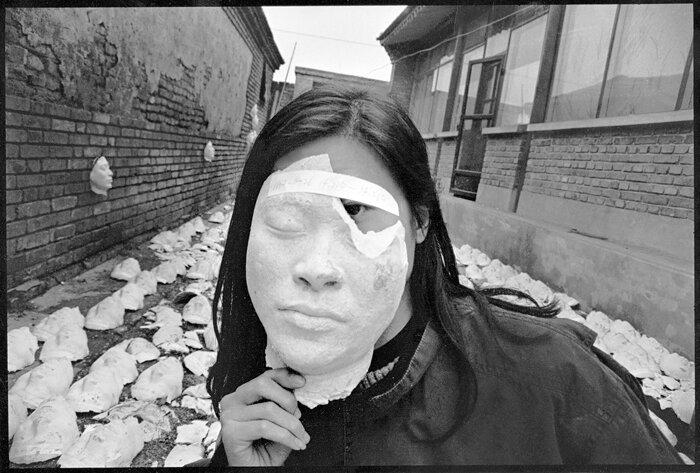 У Пекіні відкриється виставка про Китай після 1949 року