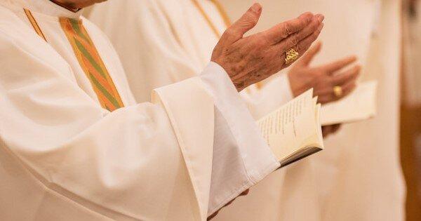 «Легіонери Христа» визнали, що займалися розбещенням неповнолітніх