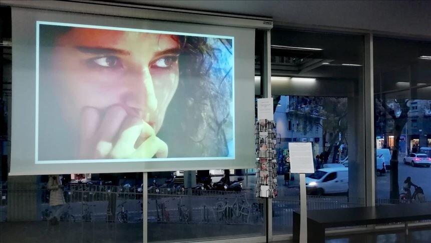 У Барселоні відкрилась виставка про життя жінок у Стамбулі
