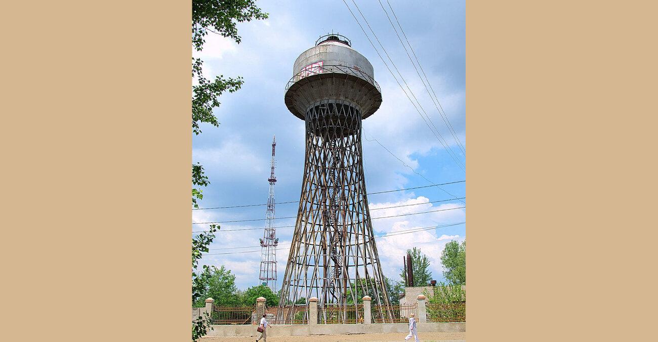 У Донецькій області з'явився об'єкт національного значення