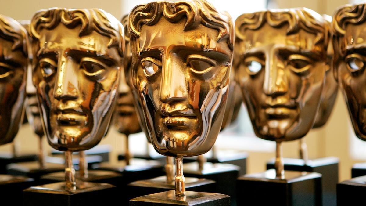 Британська кіноакадемія перегляне правила відбору