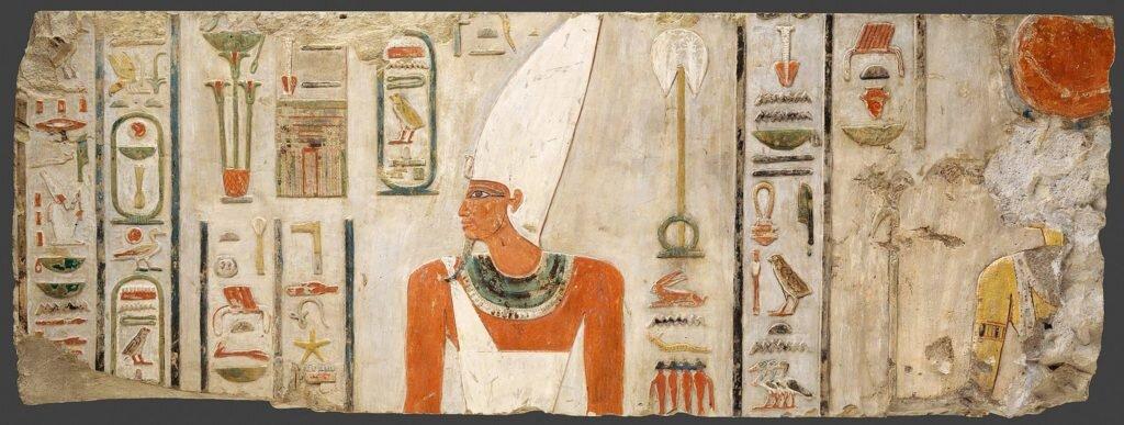 Археологи знайшли найдавнішу ілюстровану книгу