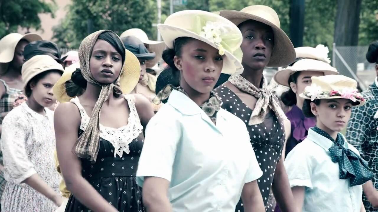 Журі Каннського кінофестивалю вперше очолить темношкірий — режисер Спайк Лі