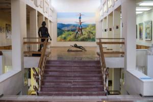 Кмитівський музей відмовився від створення наукового відділу