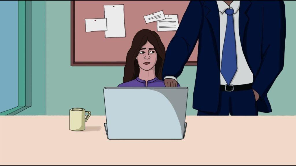 Розробники створили бот, що шукає вияви насильства в електронних листах