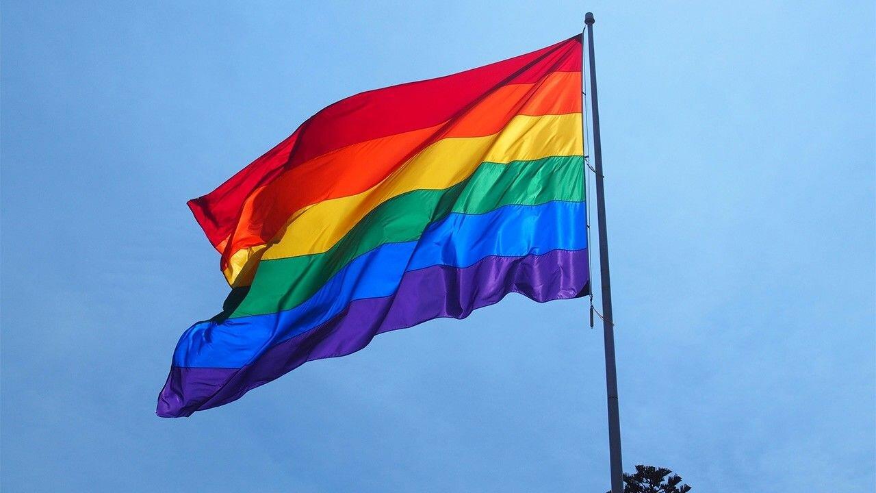У Швейцарії гомофобія каратиметься законом