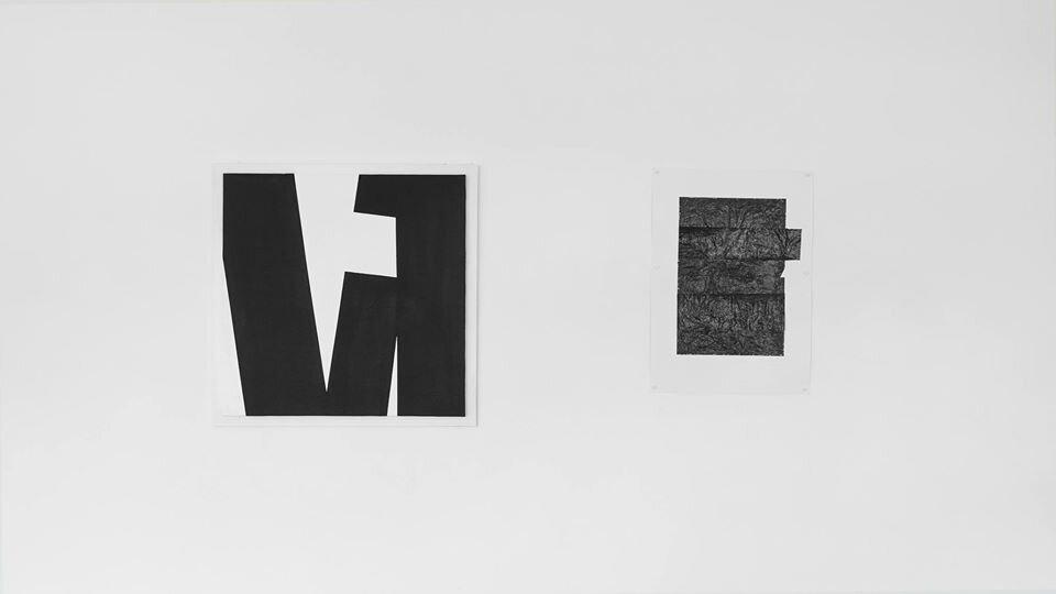 Объект, object, язык и видение