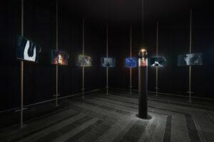 Роботи художниці АнтіГонни покажуть на порнофестивалі у Відні