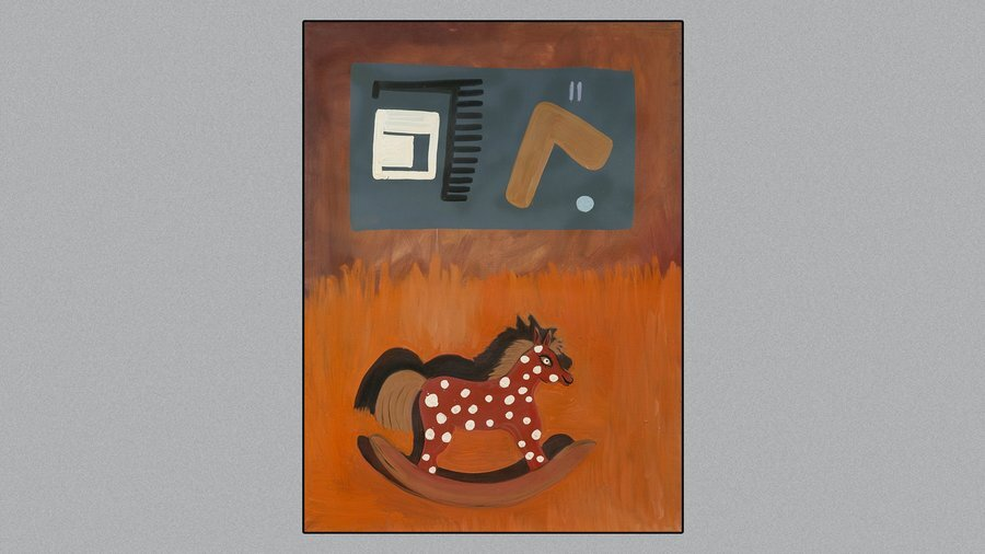 Марат Гельман подарував твори українських художників філії Третьяковської галереї