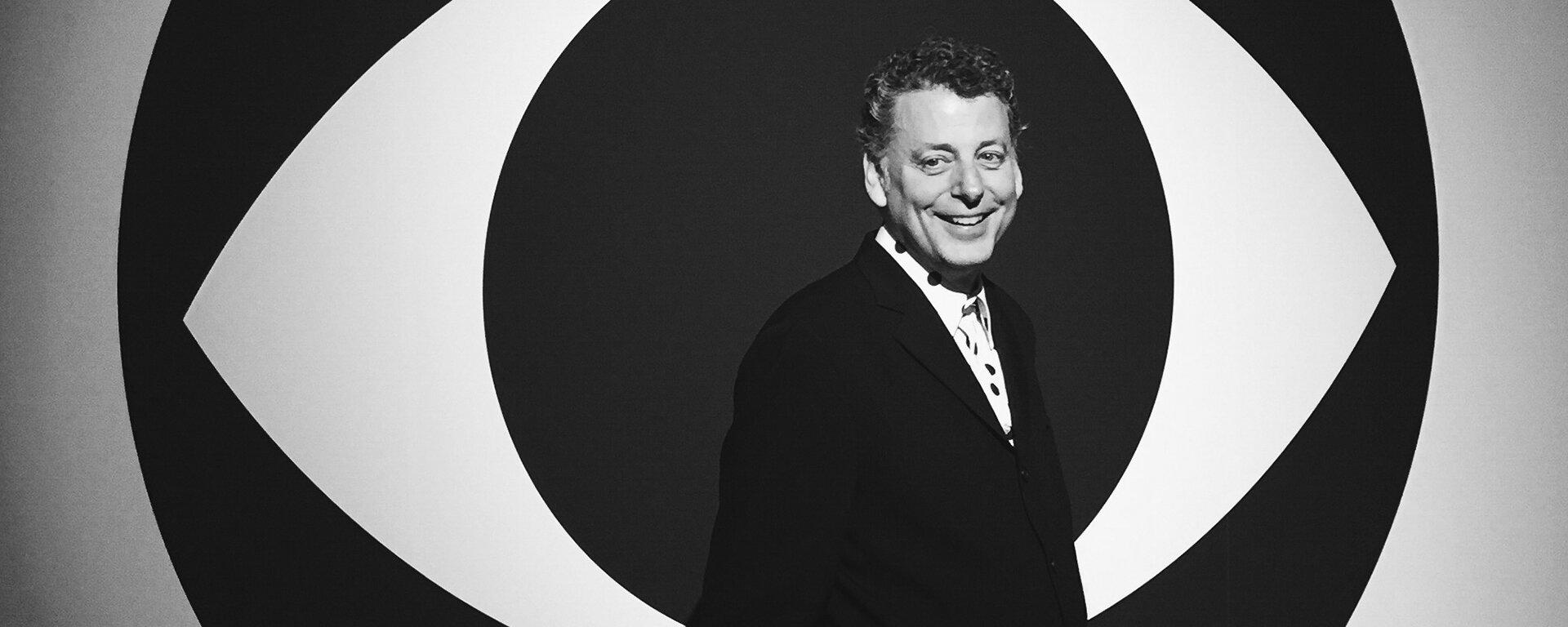 Американський мистецтвознавець Моріс Бергер помер через коронавірус