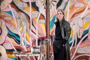 Max Mara Art Prize for Women оголосив ім'я переможниці